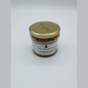 Produits du Terroir
