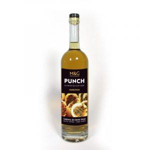 Punchs