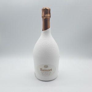 Champagnes blancs de blancs
