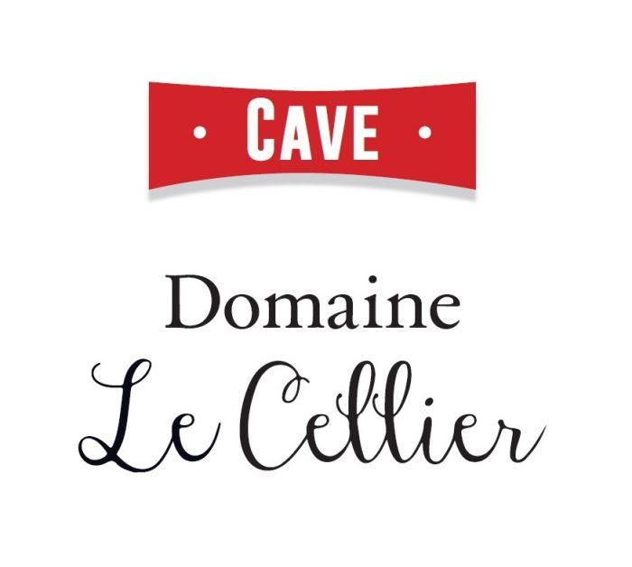 Domaine Le Cellier
